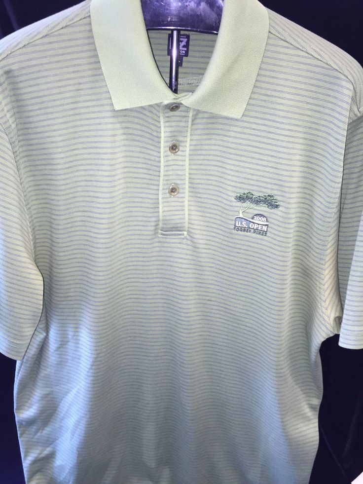 88 best name brand golf attire images on pinterest golf for Name brand golf shirts