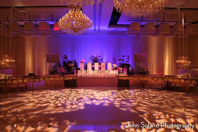 a terranea resort wedding in southern california los angeles rancho palos verdes weddings at terranea resort pinterest california wedding
