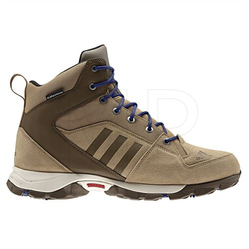 Adidas WINTERSCAPE CP - stara cena 429.00 - NOWA CENA - 256.00  http://1but.pl/adidas-winterscape_cp-q21317-57785