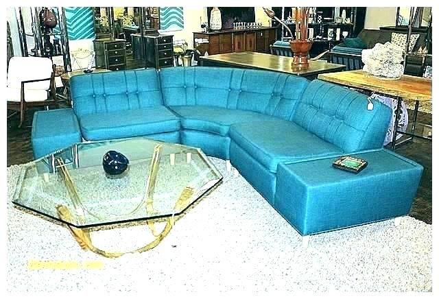 Teal Sectional Sofa Sectional Sofa Sofa Outdoor Furniture Sets