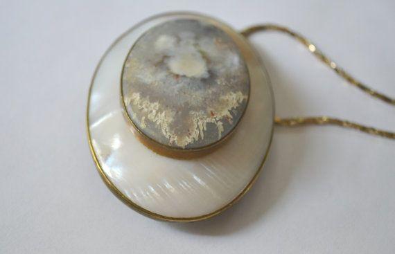 Vintage CELIA SEBIRI Handmade DesignerSigned by talkOfThetown, $42.00