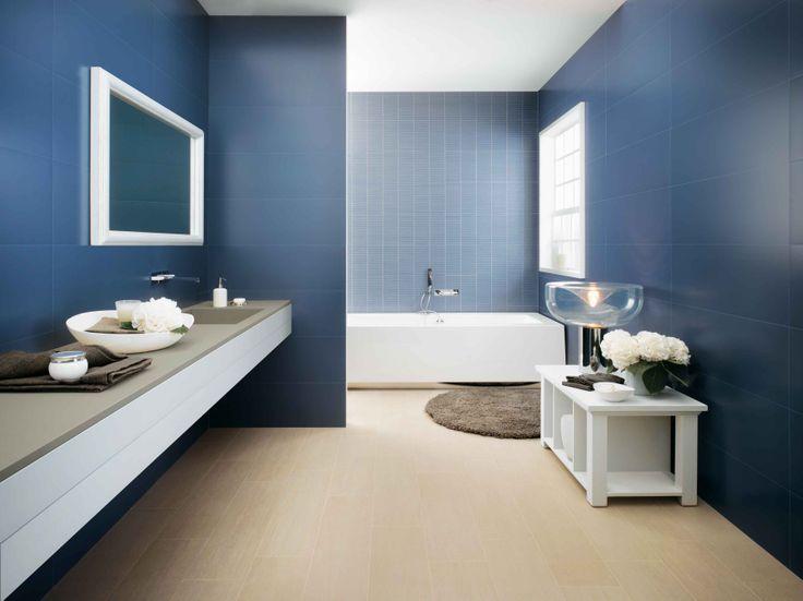 Wide range of bathroom wall and floor tiles - http://www.ambertiles.com.au/inspirations/bathrooms