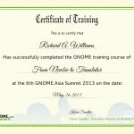 The 25 best training certificate ideas on pinterest jedi games training certificate template word training certificate template leadership training certificates templates pronofoot35fo Choice Image