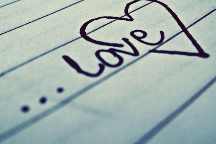 O que os meus relacionamentos amorosos dizem sobre mim?