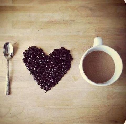 Coffee | コーヒー | Café | Caffè | кофе | Kaffe | Kō hī | Java | Caffeine | I <3 Coffee