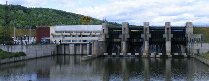 Hydro Power Consultancy Services in Himachal Pradesh