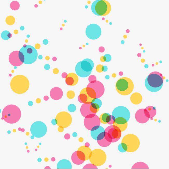 Vector Polka Dot Background Hd Vector Pippo Point Adjustment Png And Vector Polka Dot Background Polka Dots Clip Art