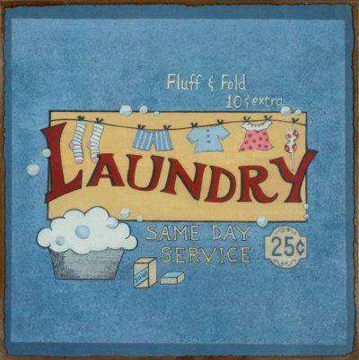 Google Image Result for http://3.bp.blogspot.com/-_R_kL_piu88/TzsO-ifgXdI/AAAAAAAAADA/-gK4wJOPIEQ/s1600/laundry.jpg