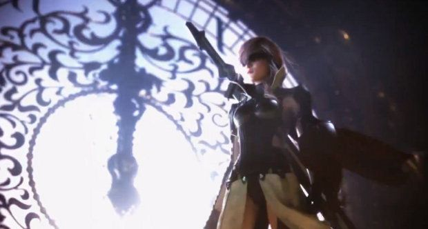 Lightning Returns Launch Gets Delayed, But Also A Date