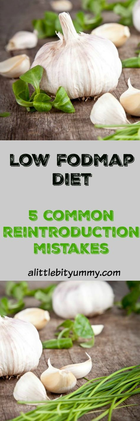 The Reintroduction phase of the low FODMAP diet can feel overwhelming and it is easy to make mistakes. RD, Lee Martin, is a low FODMAP researcher who specialises in the FODMAP reintroduction process. He has written a best practice guide that walks you through the re-challenging and reintroduction process.