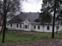 Znalezione obrazy dla zapytania dworki polskie wnętrza