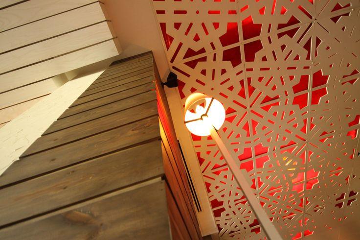 Sumakh Restaurant - Bakü