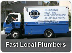 Irvine Plumbers #irvine #plumber, #irvine #plumbers, #plumber #irvine, #plumbers #irvine, #plumbing #irvine, #water #heater #irvine, #drain #cleaning #irvine, #leak #detection #irvine, #slab #leak #irvine http://montana.nef2.com/irvine-plumbers-irvine-plumber-irvine-plumbers-plumber-irvine-plumbers-irvine-plumbing-irvine-water-heater-irvine-drain-cleaning-irvine-leak-detection-irvine-slab-leak-ir/  # Irvine Plumbers: Trusted 40 Years When you're looking for the best in plumbing for your…