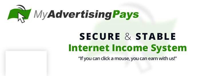 https://www.myadvertisingpays.com/default.asp?spon=3236