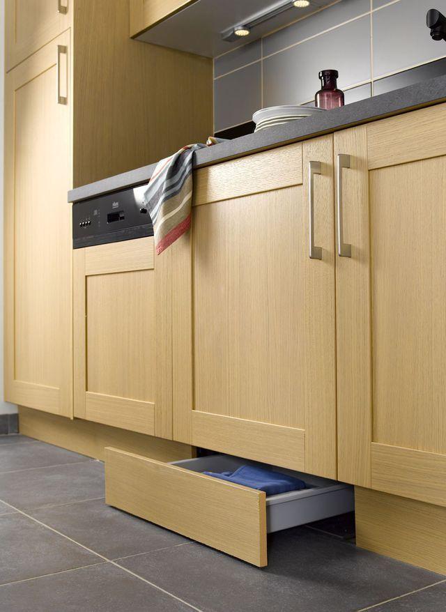 les 9 meilleures images du tableau cuisine leroy merlin trignac sur pinterest cuisine leroy. Black Bedroom Furniture Sets. Home Design Ideas