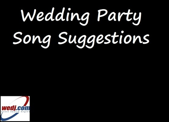 Top 100 Wedding Father Daughter Or Mother Brother Sister Dance Songs