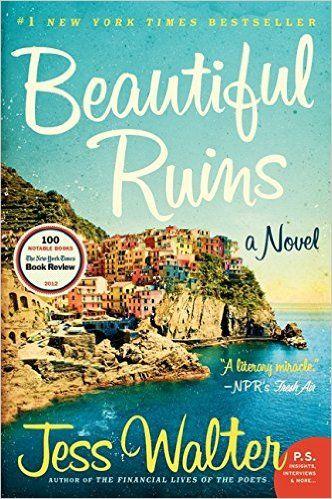 Celebrate Italy's Festa della Repubblica Day with these Rioter-recommended books!