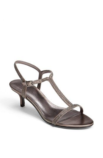 Pelle Moda 'Fact' Sandal available at #Nordstrom