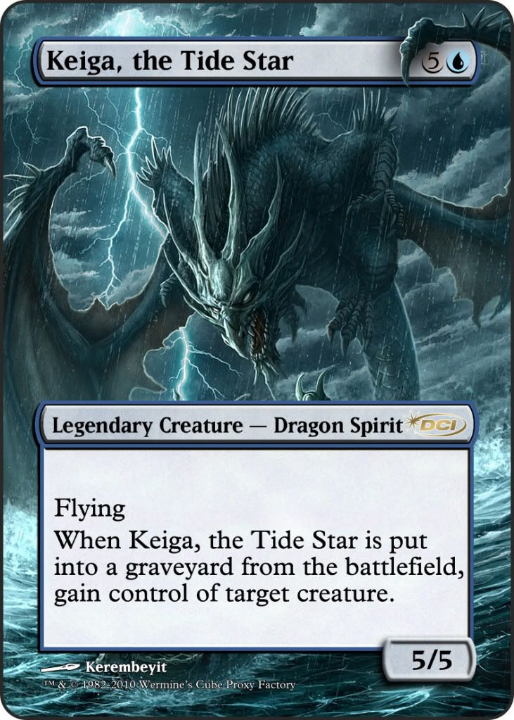 28 best Magic the Gathering images on Pinterest | Art cards, Magic
