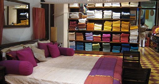 1000 Images About Fabindia Furnishing On Pinterest Home