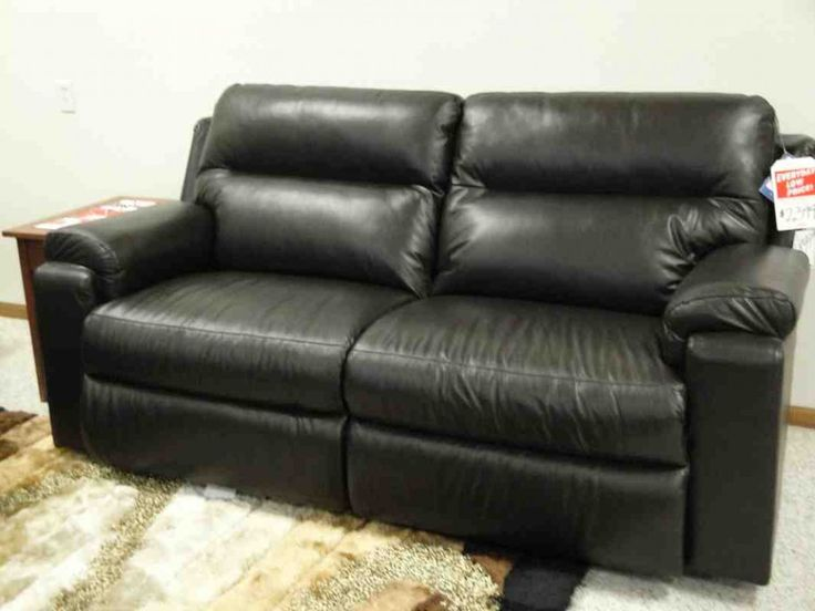 Lazy Boy Sleeper Sofa