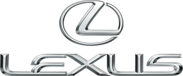 E Car >> Lexus Logo (Present) | Cars Heraldry / Автогеральдика ...