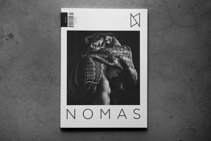 http://www.thetoc.gr/politismos/article/o-ellinas-nomas-pou-taksideuei-ston-kosmo