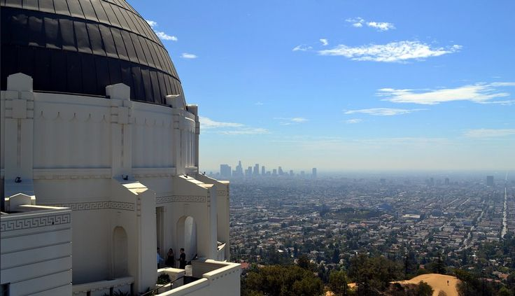 25 best ideas about los angeles skyline on pinterest for Things to do and see in los angeles