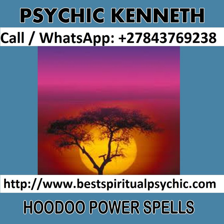 Lost Lovers Spell, Call / WhatsApp: +27843769238