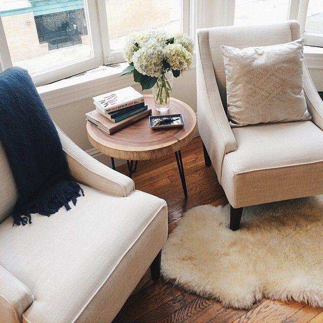 Best 25+ Bay window seating ideas on Pinterest