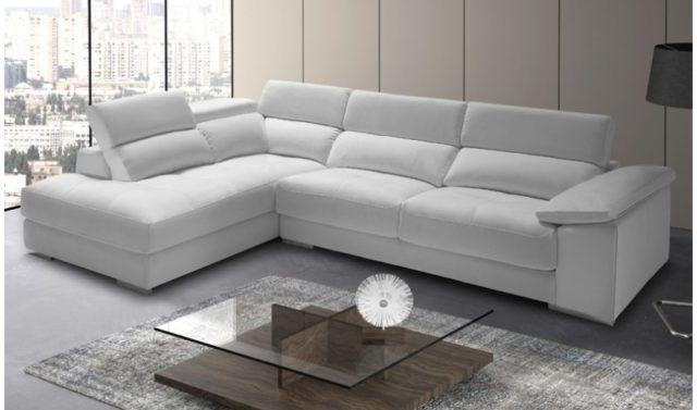 Los Sofas Modernos Y De Diseno Que Todos Queremos Tener En Casa En 2018 Sofas Modernos Modelos De Sofa Ideias De Decoracao Para Casa