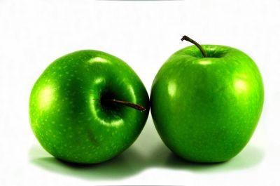 Apple Cider Vinegar and Athletes Foot