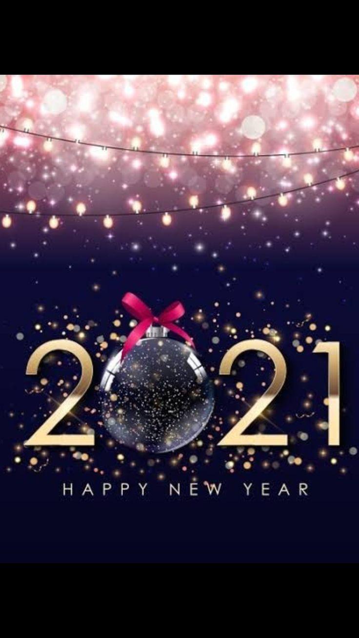 Pin By Joseph Silens On منشوراتي المحفوظة In 2021 Happy New Happy Happy New Year