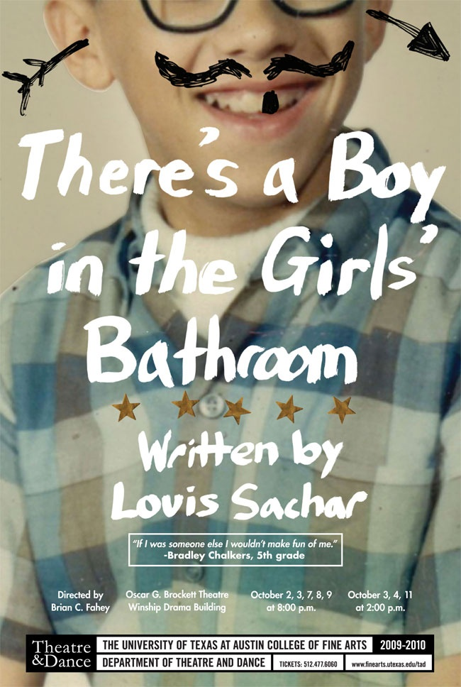 17 best images about there 39 s a boy in the girl 39 s bathroom - There is a boy in the girls bathroom ...