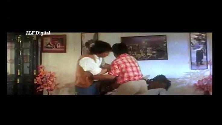 "Free ""Bahke Kadam"" Full Hindi Movie | Rashee | Robin Ghai | Shakti Kapoor Watch Online watch on  https://free123movies.net/free-bahke-kadam-full-hindi-movie-rashee-robin-ghai-shakti-kapoor-watch-online/"