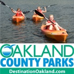 Oakland County Parks and Recreation events and activities, nature programs and much more.