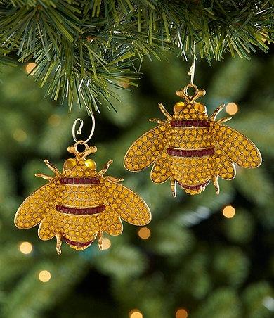 dillards christmas decorations sale