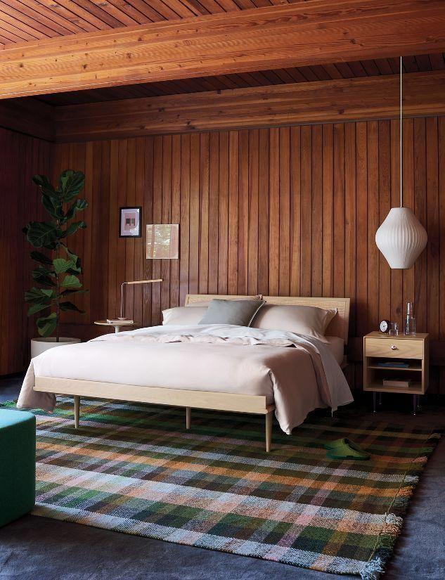Maharam Multitone Rug Design Within Reach Home Decor Bedroom Home Home Decor