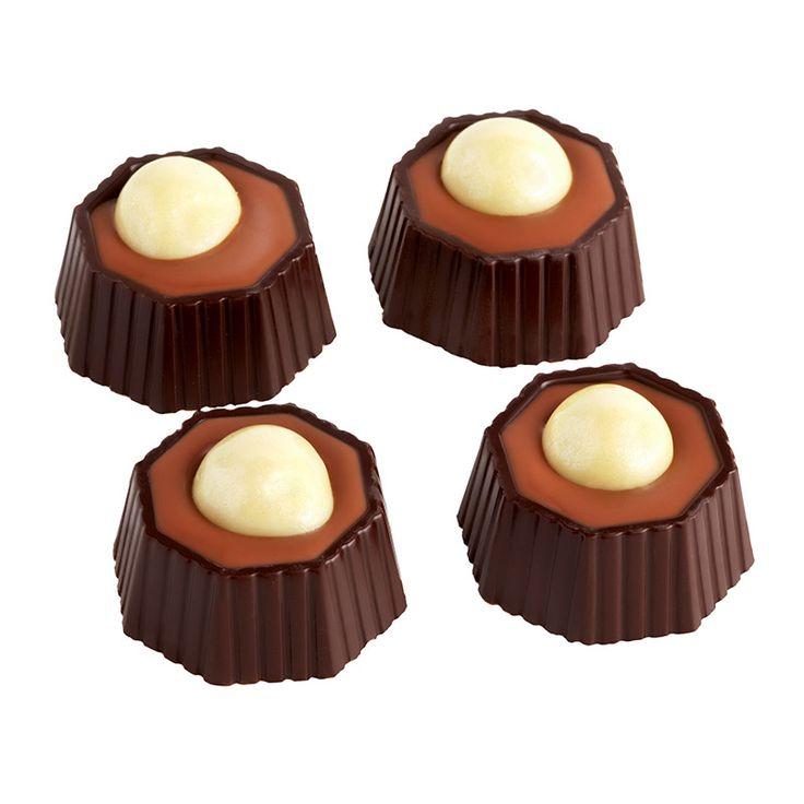 Bitter Fındıklı Çikolata Cikolata Sekerleme Draje Badem Şekeri Harfli Çikolata Mesajlı Çikolata Butik Pasta Lokum Reçel Helva