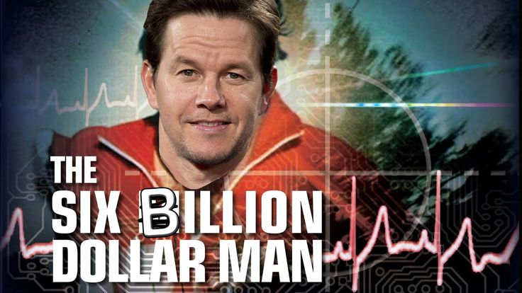 [DOWNLOAD!!] The Six Billion Dollar Man Full Movie Stream | English Subtitle | fmovies| Watch Movies Free | Download Movies | The Six Billion Dollar ManMovie |The Six Billion Dollar ManMovie_fullmovie|watch_The Six Billion Dollar Man_fullmovie