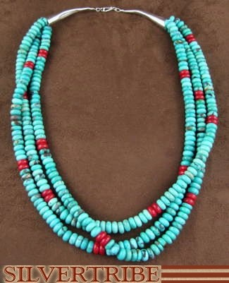 48 best pottery jewlery images on Pinterest American indian