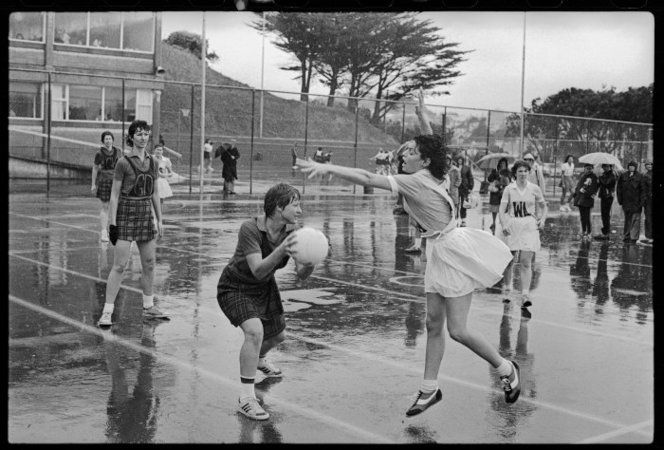 essay on school netball match To order examination papers  umpires shall be allocated to matches, wherever possible  and entitled to officiate in secondary and primary school matches.