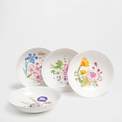 Dinnerware - Tableware | Zara Home United Kingdom