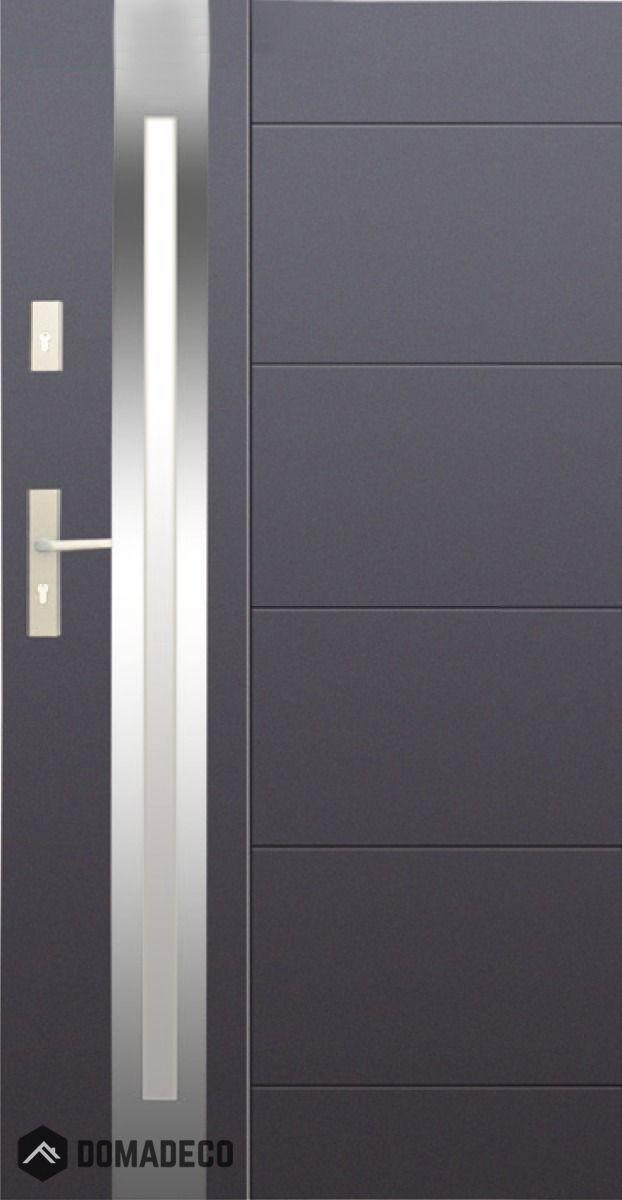 Fargo 25c Porte Securisee French Doors Exterior Cheap Front Doors Door Design Interior