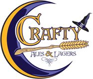 Crafty Ales and Lagers - A Nano Brewery in Phelps, NY
