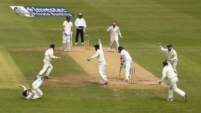 ICC Cricket, Live Cricket Match Scores,All board of cricket news: Craig, Williamson spin New Zealand tocelebrated wi...