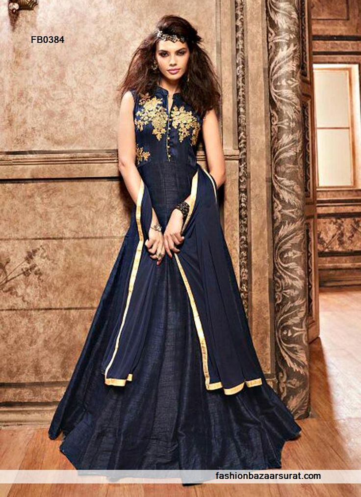 219 best Indian Gowns Online Collections | Designer Indian Gowns ...