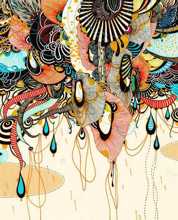 Allusion - Yellena James mydiagonallife