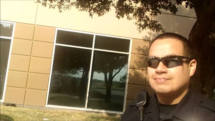 Guy Refuses To Give Id To A Nosey Cop Mens Sunglasses Guys Cop
