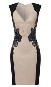 top heavy hourglass body | ... -dresses-dress-fashion-style-womens-body-shape-hourglass-lace-bodycon